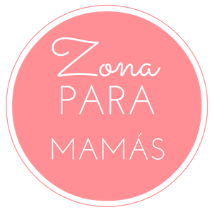 Zona Para Mamás