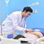Cuáles signos marcan un embarazo de riesgo