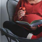5 Etapas del embarazo que toda mujer necesita saber