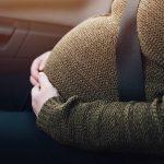 ¿Afecta tu bebé viajar durante el embarazo?