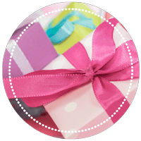 Products and Gifts